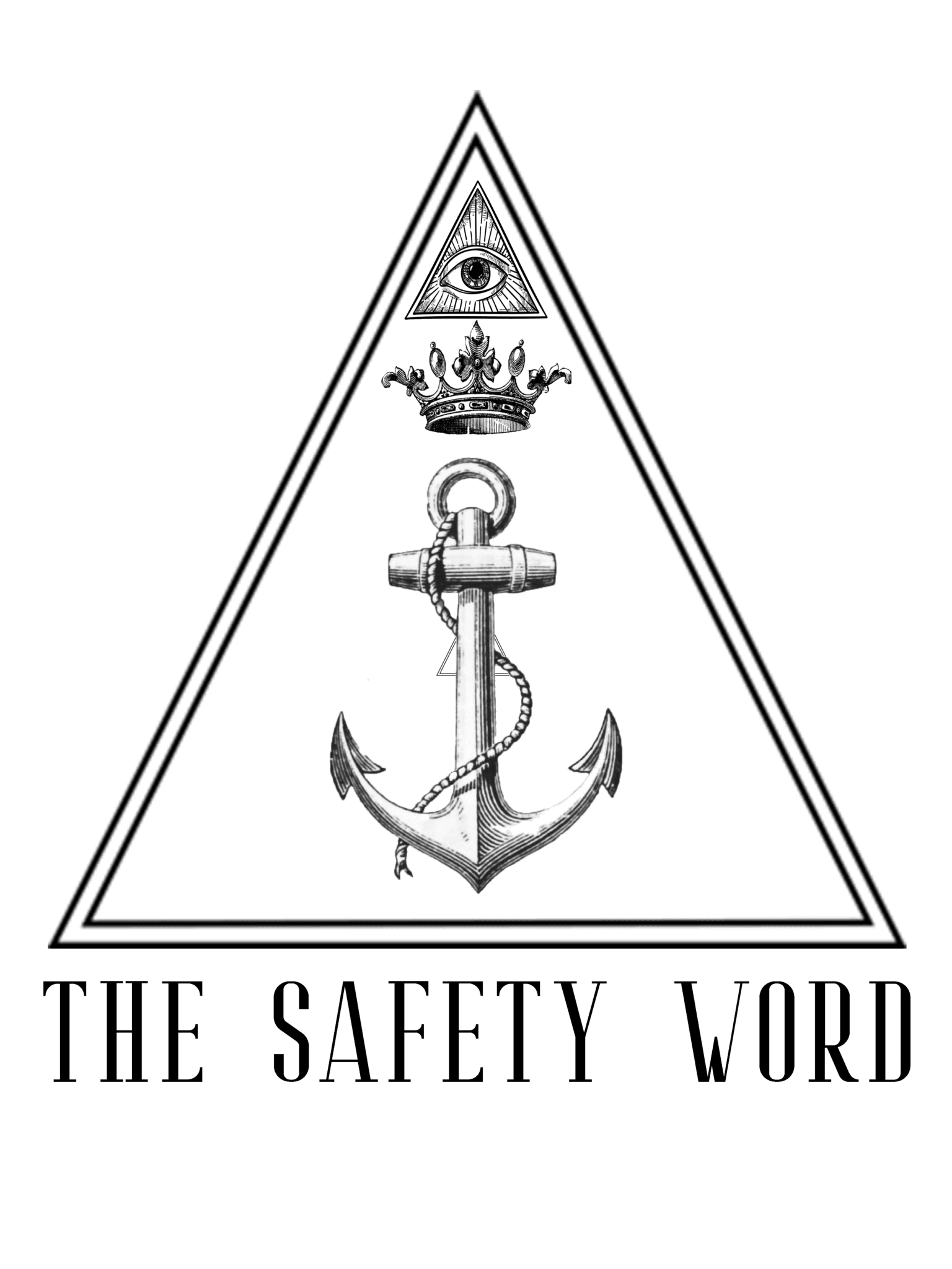 The Safety Word